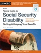 Social Security Disability for Dysautonomia: Benefits and Filing