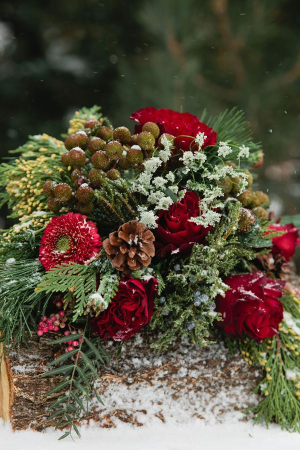 115 Best Images About Floral Arrangements On Pinterest