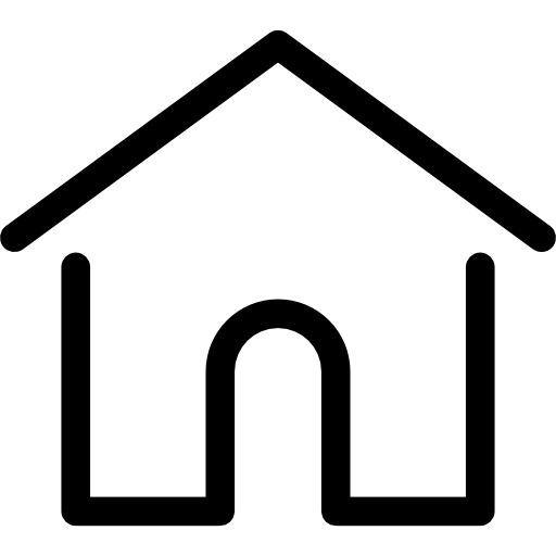 Pin Oleh Hello Puu Di Home Desain Seni