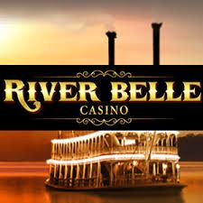 With River Belle Casino online you will also find that they are endorsed by eCogra, which is the highest standard of online gaming security around. #riverbelleonlinecasino
