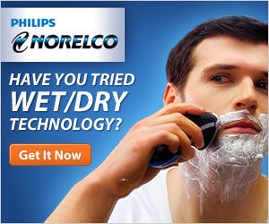 Best Philips Electric Shaver Guide - 2015 @ http://www.mybestshaver.com/best-philips-electric-shaver/