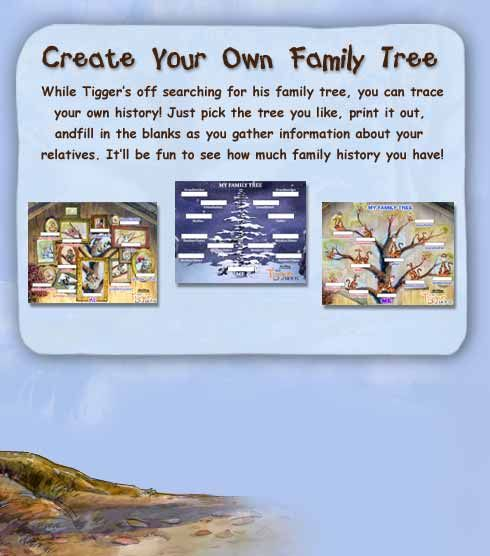 30 Best Genealogy For Kids Images On Pinterest Family Tree Chart