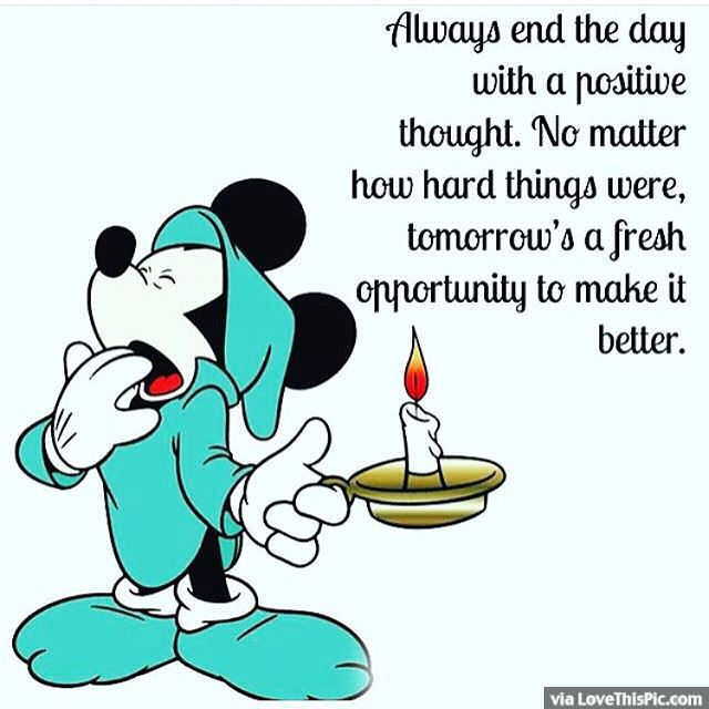 Disney Mothers Day Quotes: 17 Best Images About Mickey And Minnie On Pinterest