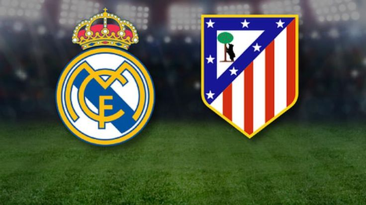 FIFA have imposed transfer bans on LaLiga duo Real Madrid and Atletico Madrid for the next two transfer windows. The clubs allegedly broke rules over the transfer of foreign under-18 players, and they failed to successfully contest a decision by world football's governing body to punish them the infraction. via @BBCSport #footballplanetcom #realmadrid #atleticomadrid