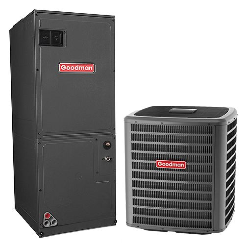 9 best Furnace and Air Conditioners images on Pinterest ...