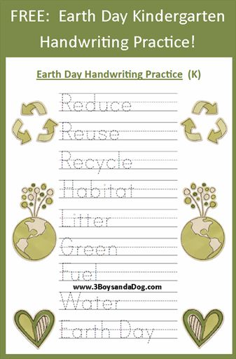 preschool earth day songs 17 best images about care of the earth song on 827