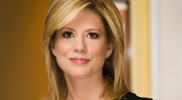 Fox News' evangelical Democrat: An interview with Kirsten Powers ...