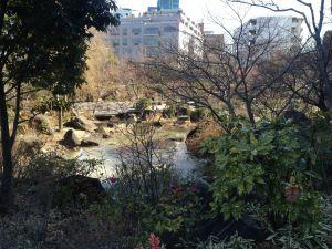 Hinokicho Park, Midtown http://tokyostroller.com/fun-stuff/hinokicho-park-tokyo-midtown/