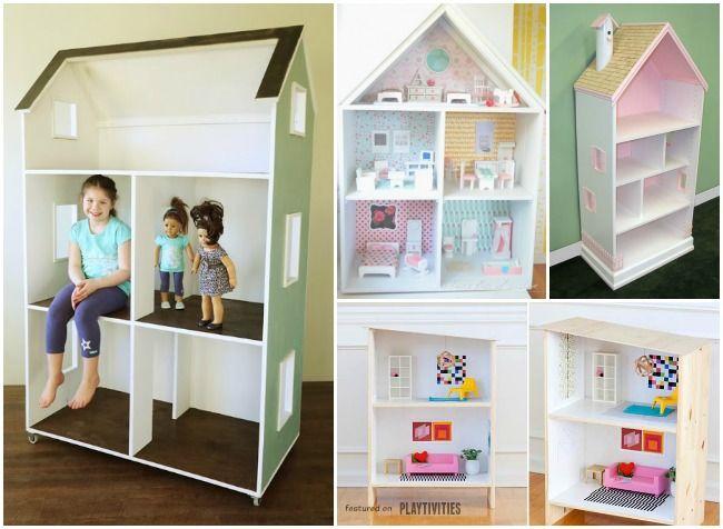 DIY Casa de Bonecas - http://coisasdamaria.com/diy-casa-de-bonecas/