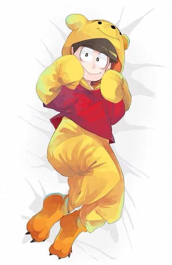 ディズニー松