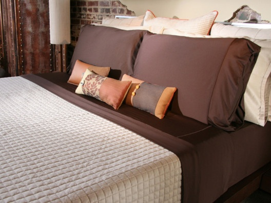 1000 ideas about traditional beds on pinterest for Bedroom temperature