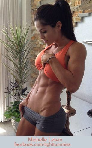 Men AND Women! Beat Your Genetics! How to get the Physique you have always wanted!