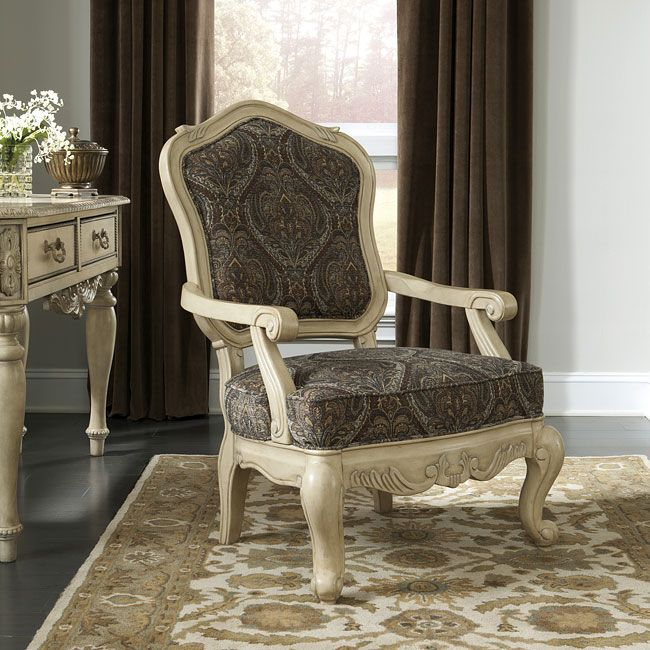 Best 83 Chairs Recliners And More Images On Pinterest Home Decor Upholstery Recliners And