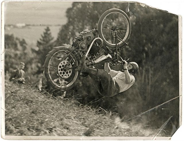 HILLCLIMB! Keep it pinned until you shit you're pants and don't let go until you smell it.