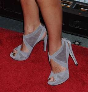love these,Kelly Ripa wears them all the time on Regis & Kelly