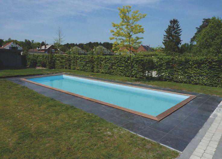 Cat logo piscinas golfinho garden piscinas for Catalogo piscinas