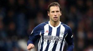 Getafe linked with a loan move for Grzegorz Krychowiak