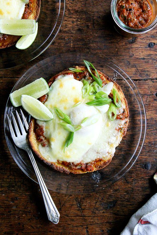 34 best images about Cinco de Mayo on Pinterest | Tacos ...