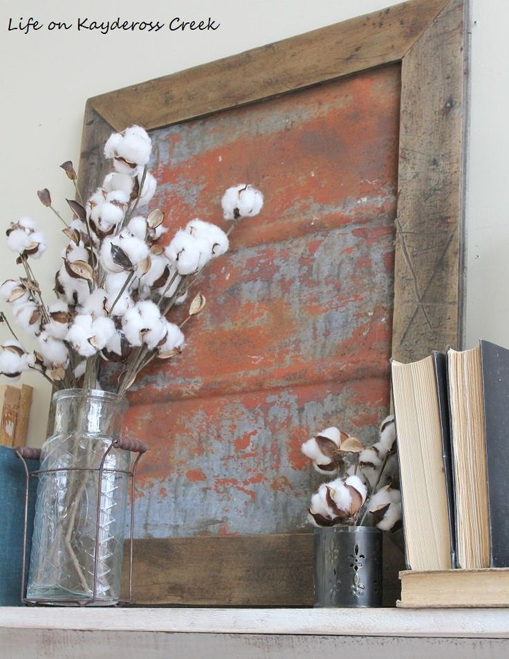 85 best images about outdoor projects on pinterest barn for Best wall decor sites