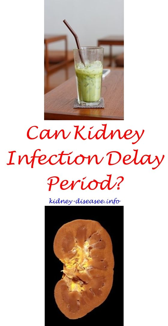 can kidney failure cause diabetes - renal failure diet advice.stage 3 kidney disease 3417485852