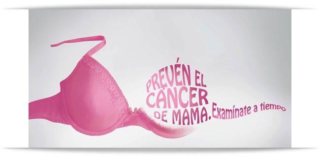 Como reducir el riesgo de cáncer de seno  Usted puede reducir su riesgo de cáncer de seno si altera aquellos factores de riesgo que se pueden cambiar.