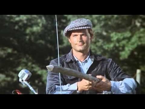 Különben dühbe jövünk (1973) [Teljes film] - YouTube