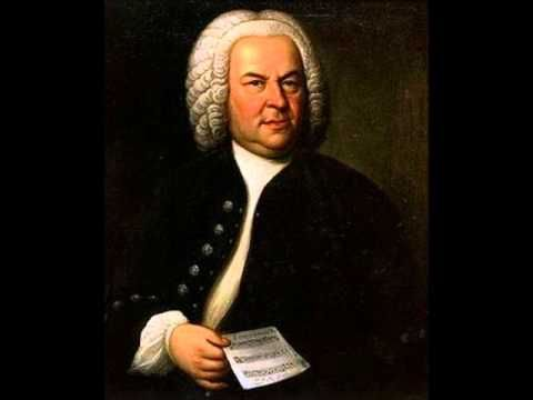 St Matthew Passion - Matthäus-Passion BWV 244 | (Complete) (Full Concert) (J. S. Bach) - YouTube