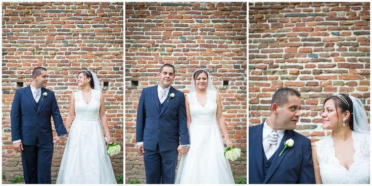 C+A: Italian-Mexican Wedding | © Daniele Padovan