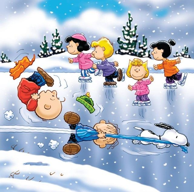 124 best Charlie Brown images on Pinterest | Charlie brown ...