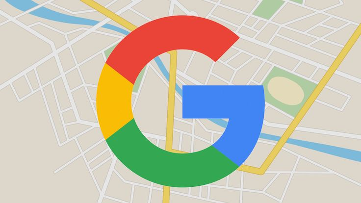 What are #Google doing to remove fake #maps listings? http://searchengineland.com/google-says-reduced-fake-google-maps-listing-results-272638