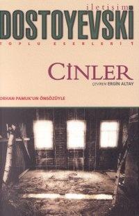 cinler  toplu eserleri 1 - fyodor mihailovic dostoyevski - iletisim yayinevi  http://www.idefix.com/kitap/cinler-toplu-eserleri-1-fyodor-mihailovic-dostoyevski/tanim.asp