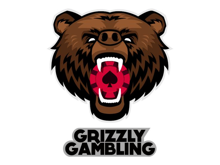 Canadian guide to the best online casinos with poker rooms, skill games and sports betting sites included all in one destination.