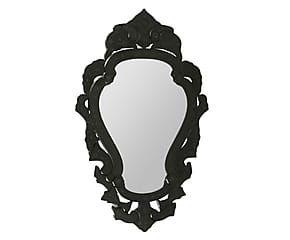Espelho Vitoriano: Luxo e Tradição em Casa   WESTWING