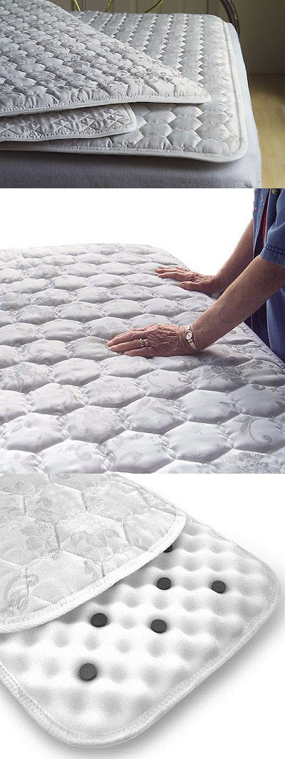 17 Best Ideas About Mattress Pad On Pinterest College