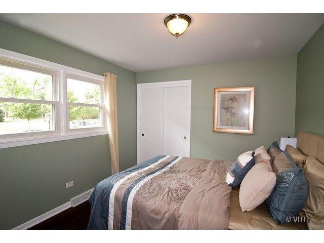 Http p rdcpix com v02 l73c45844 m9o  Bath PaintGreen  18 best Sherwin William s Top Bathroom Paint Colors images on  . Green Gray Paint Sherwin Williams. Home Design Ideas