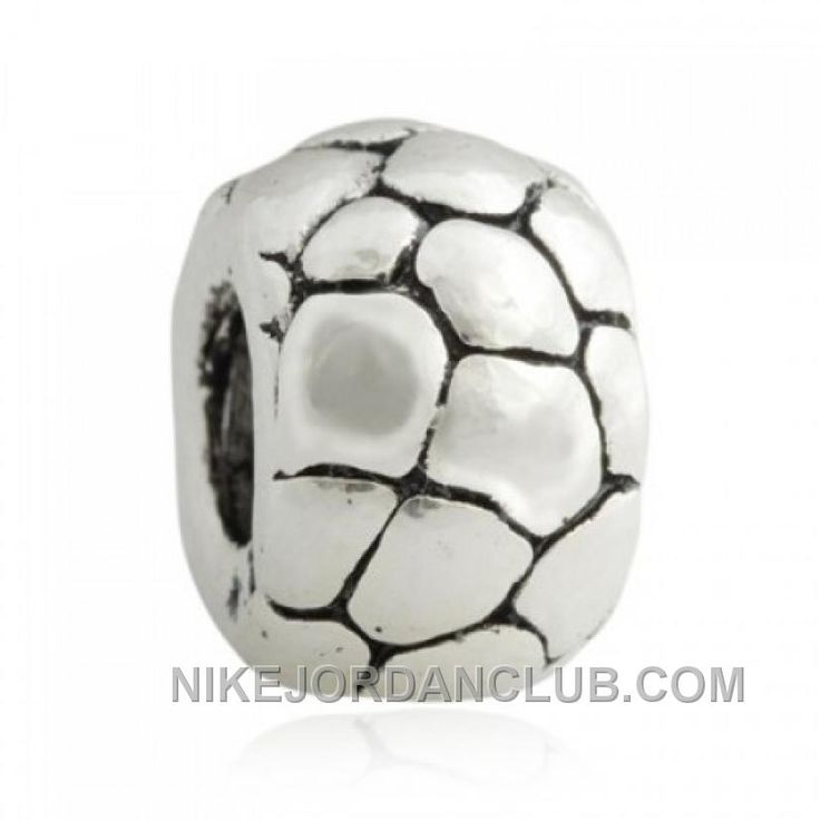 http://www.nikejordanclub.com/pandora-crack-surface-silver-bead-clearance-sale-cheap-to-buy-tf7hc.html PANDORA CRACK SURFACE SILVER BEAD CLEARANCE SALE CHEAP TO BUY TF7HC Only $22.13 , Free Shipping!