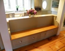Kitchen Bench Plans Pinterior Designer Featured On Browse Our Favorite  House Plans Discover Pins About Kitchen Bench Seating