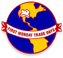 First Monday Trade Days in Canton TX | Trade Days Canton | Come visit the largest flea market in Texas. Located in Canton, TX – Thousands of Vendors to Choose From