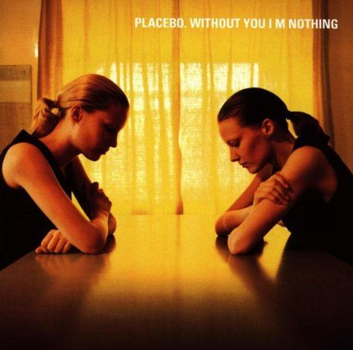 Without You I'm Nothing Virgin Records Us http://www.amazon.com/dp/B00000DG17/ref=cm_sw_r_pi_dp_X7vsub1JEQMEV