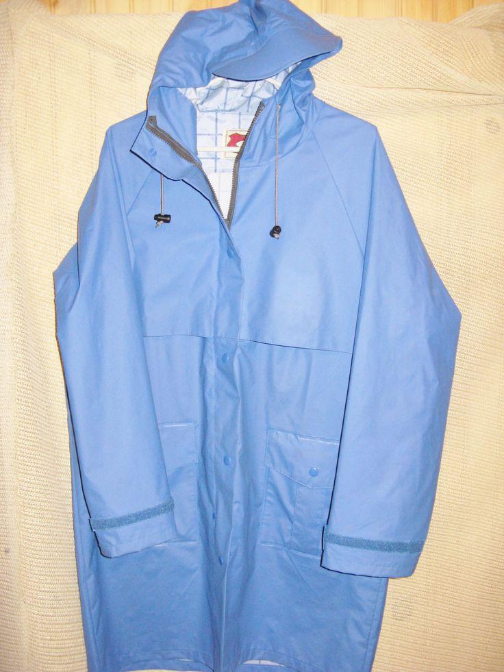 Utility Jacket Women