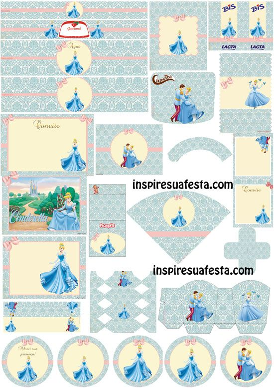http://inspiresuafesta.com/cinderela-kit-digital-gratuito/