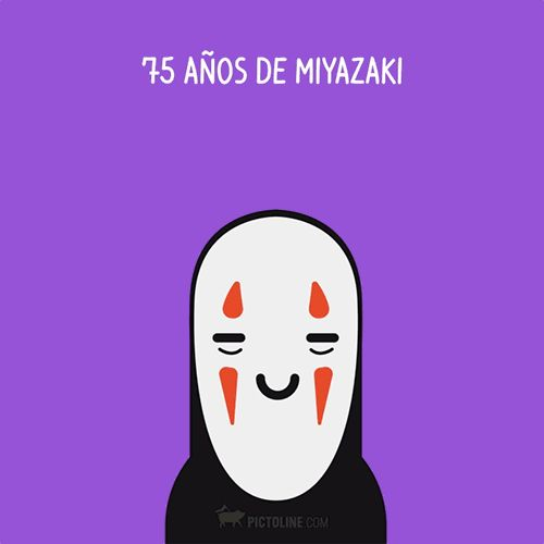 MIYAZAKI-SITE