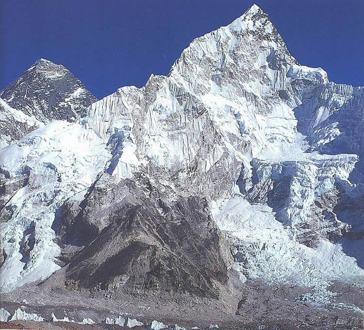 40 Best Everest Paperon 2001 Green Boots Images On Pinterest