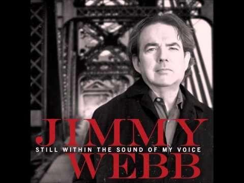 Jimmy Webb, Featuring Brian Wilson, ' MacArthur Park.'