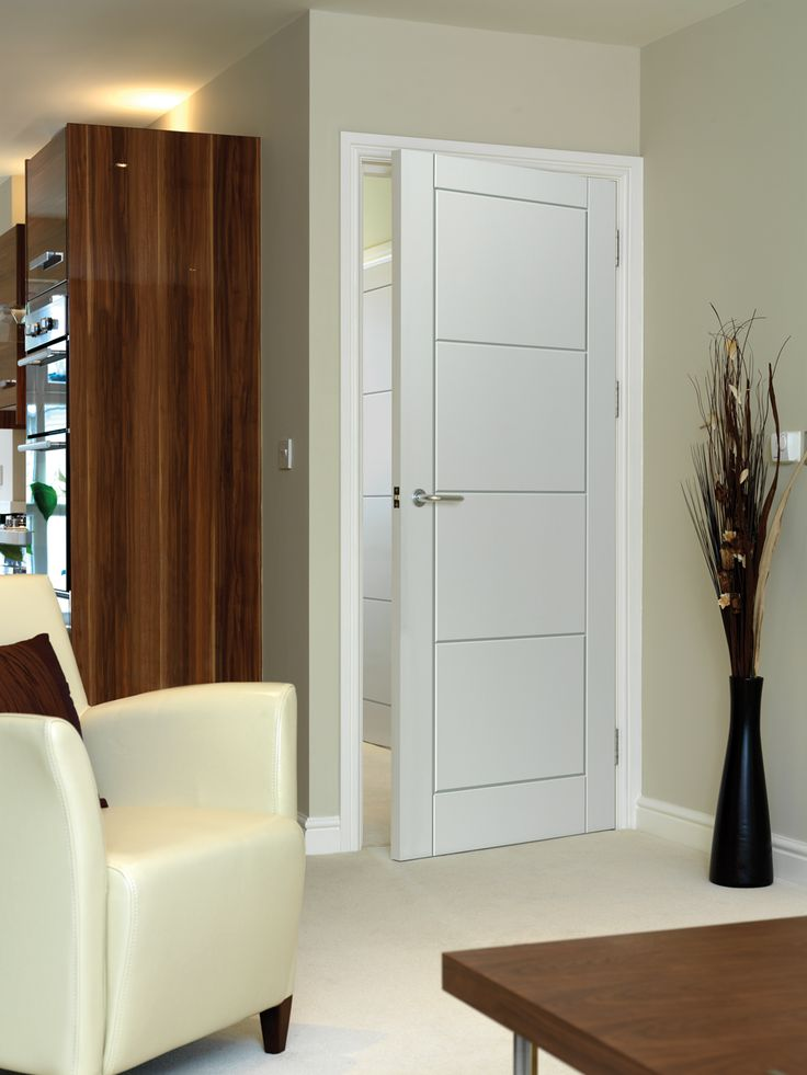 Modern White Interior Doors 207 best doors and windows etc. images on pinterest | internal
