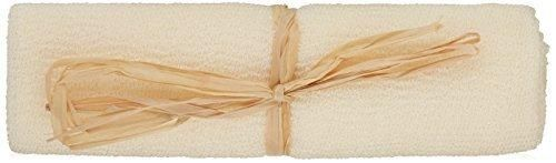 The Body Shop Exfoliating Skin Towel Natural