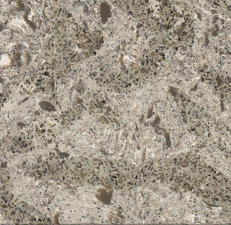 Cambria Coastal Collection S Newest Design Of Quartz: 25 Best Cambria Quartz Buckingham Images On Pinterest