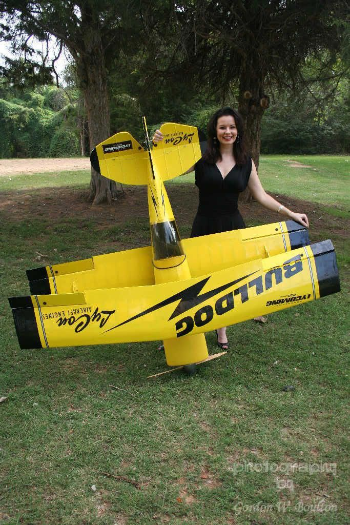 Pin by Chester DesVoigne on Wings | Radio control planes