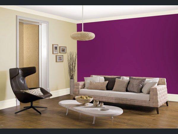 25 best ideas about repeindre un plafond on pinterest for Repeindre son salon