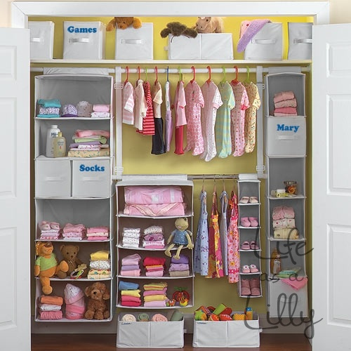 105 Best Baby Nursery Ideas Images On Pinterest | Pregnancy, Baby Room And  Home